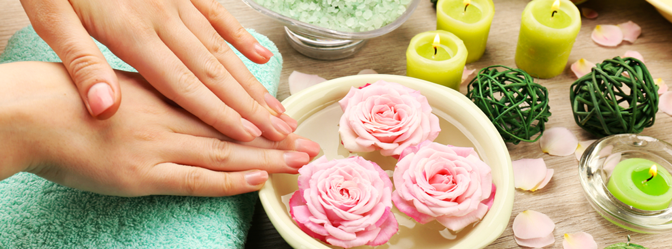 Natural Nails - Nail salon in Fayetteville, AR 72703